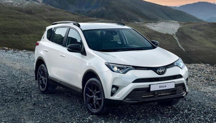 Toyota RAV4-2019 (1)