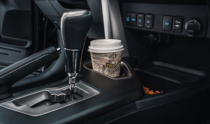 Toyota RAV4-2019 (7)