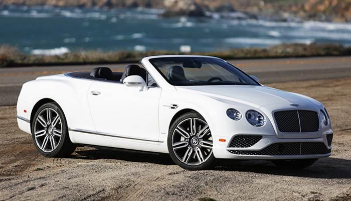 Bentley-Continental-GTC