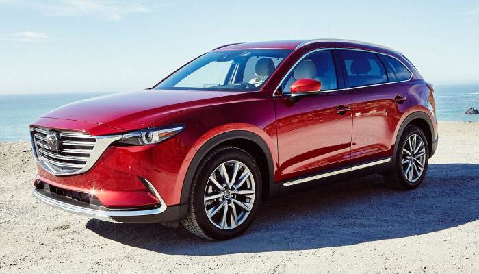 Mazda-CX9-Review