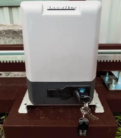 avtomatica-vorot