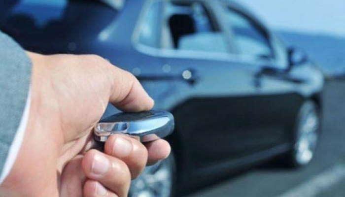 Как правильно выбрать автосигнализацию?